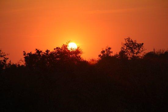Hazyview, Sudáfrica: photo7.jpg