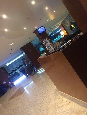 Hotel Le Palme: photo4.jpg