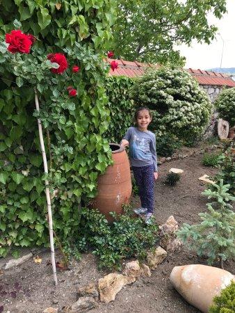 Boğazkale, Türkiye: photo5.jpg