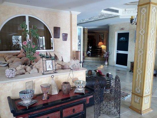 Relax Center Djerba