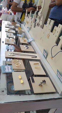 Skulukuin Art & Handmade Jewelry