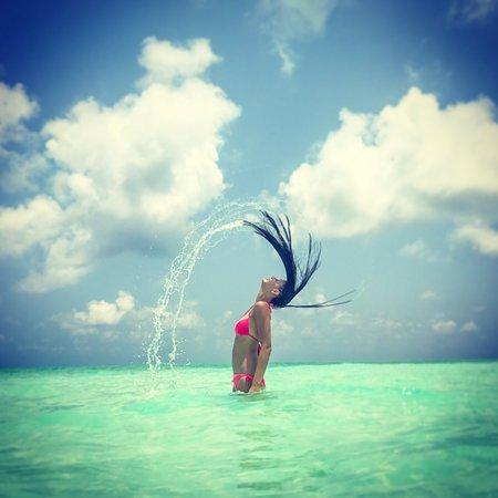 Maafushi Island: photo6.jpg