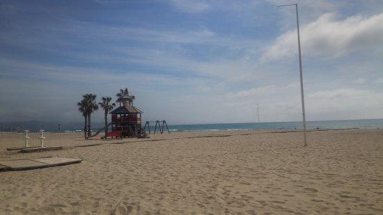 Playa de San Juan: 20170510_103150_HDR_large.jpg