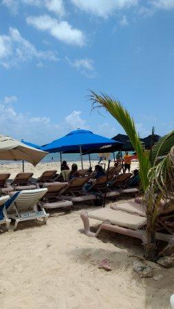 Wah Wah Beach Bar: TA_IMG_20170521_131735_large.jpg
