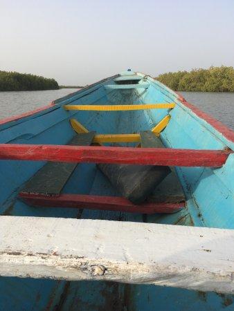 Ziguinchor, Senegal: photo2.jpg