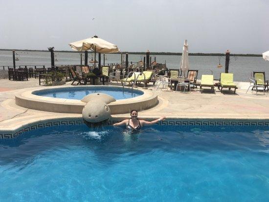 Ziguinchor, Senegal: photo3.jpg