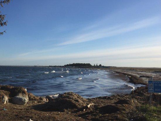 Skane County, Sweden: photo1.jpg