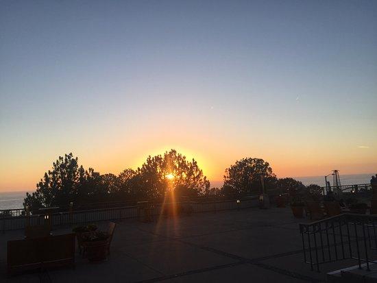 Del Mar, Californië: photo0.jpg