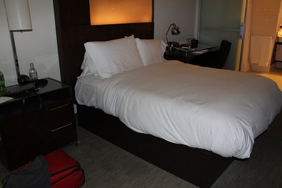 Tripadvisor New York Lexington Hotel