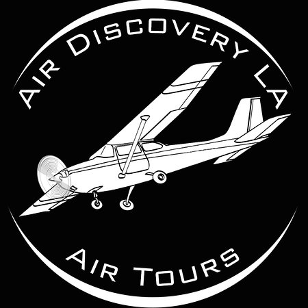 Air Discovery LA