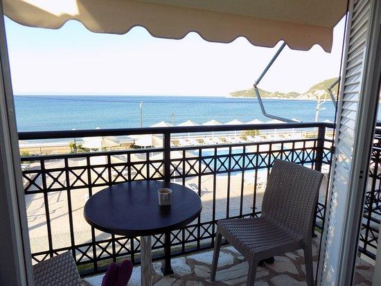 Hotel Costas Golden Beach Photo