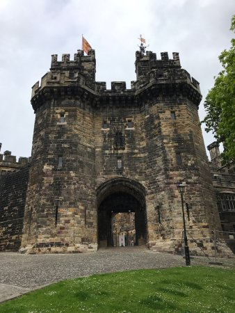 Lancaster, UK: photo0.jpg