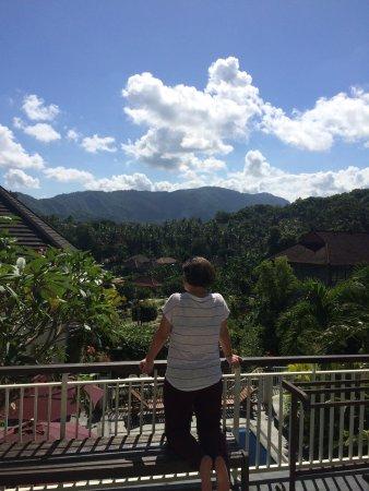 Padangbai, Indonesia: photo1.jpg