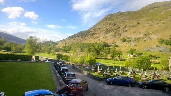Patterdale, UK: IMG-20170520-WA0015_large.jpg
