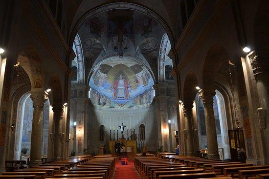 Parrocchia Cattolica Romana Sacro Cuore