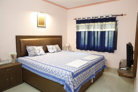 Indian Homestay Image