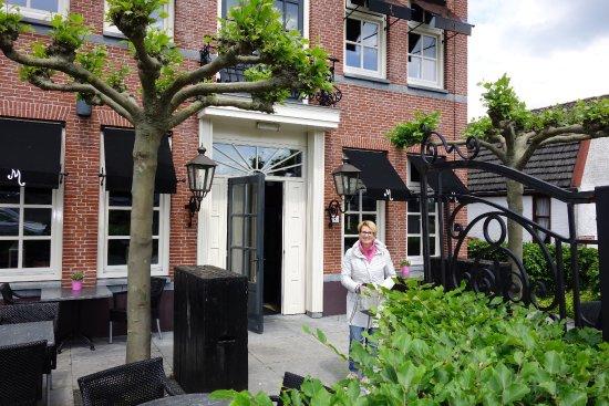 Mijdrecht, Hollanda: photo0.jpg