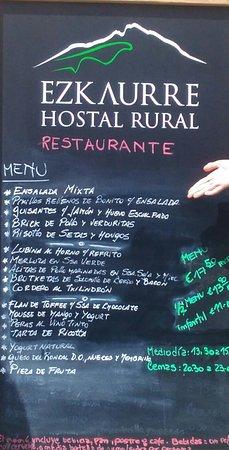 Isaba, Spain: P_20170521_142136_1_large.jpg