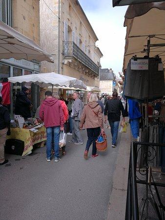 Saint-Cyprien, France: IMG_20170521_094524_large.jpg