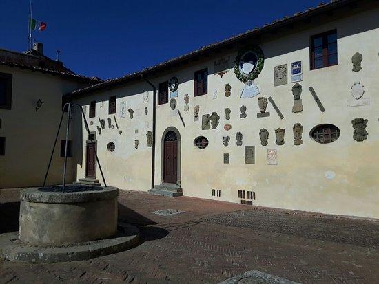 Casciana Terme Lari, Ιταλία: IMG-20170521-WA0004_large.jpg