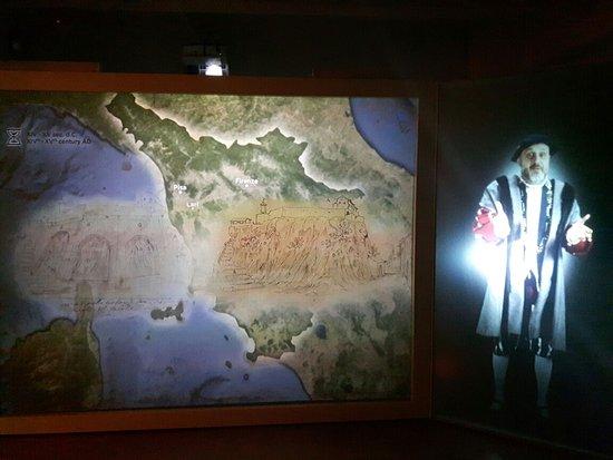 Casciana Terme Lari, Ιταλία: IMG-20170521-WA0011_large.jpg