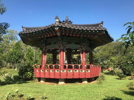Parque Nu Guasu