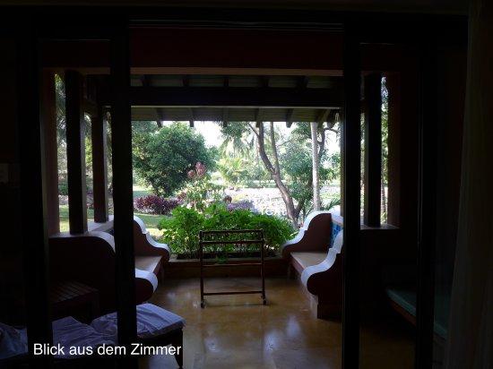 Park Hyatt Goa Resort And Spa $180 ($̶2̶1̶7̶)   UPDATED 2018 Prices U0026  Reviews   India   TripAdvisor