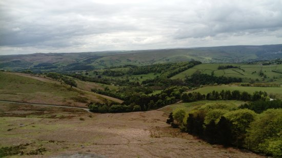 Hathersage, UK: DSC_0315_large.jpg