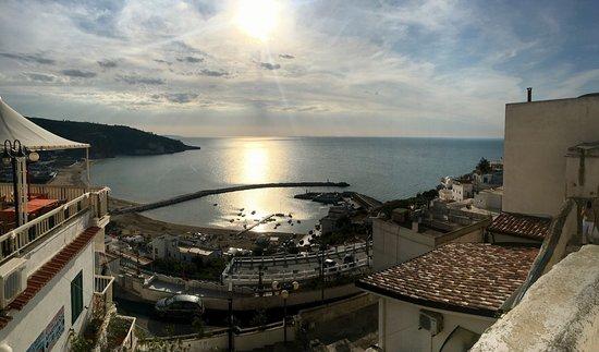 San Giuseppe Jato, Italie : photo1.jpg