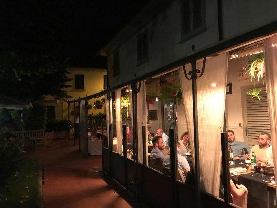 Quarrata, Italia: photo6.jpg