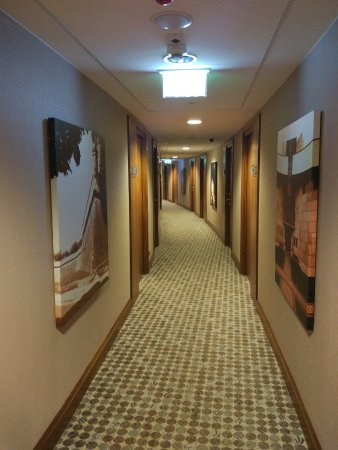 Bardzo dobry hotel w Rzeszowie