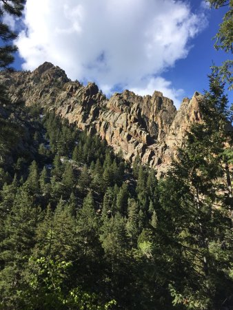 Eldorado Canyon: photo2.jpg