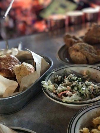 ลูอิสวิลล์, เท็กซัส: Awesome food!!