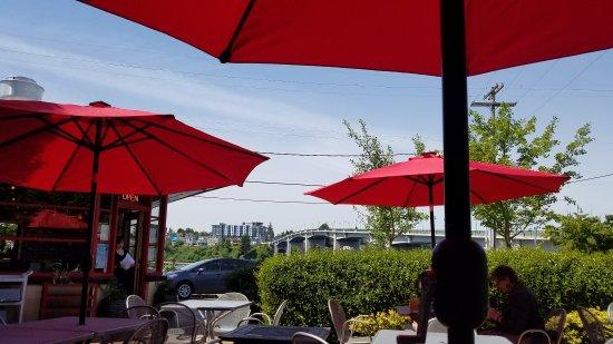 nightshade bremerton menu prices restaurant reviews tripadvisor nightshade bremerton menu prices