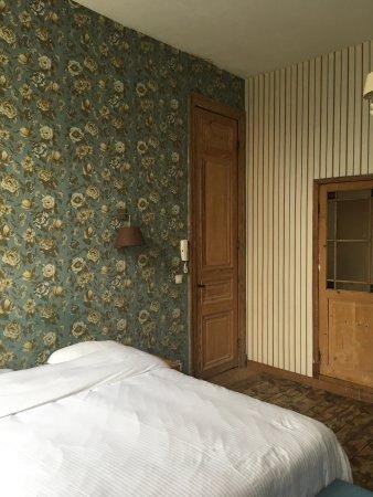 La Maison Zenasni: photo2.jpg