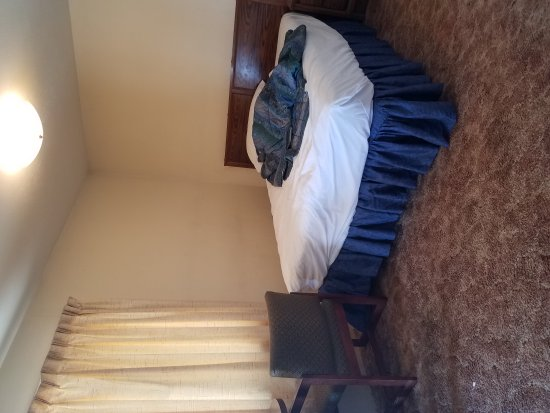 Star Lodge Motel