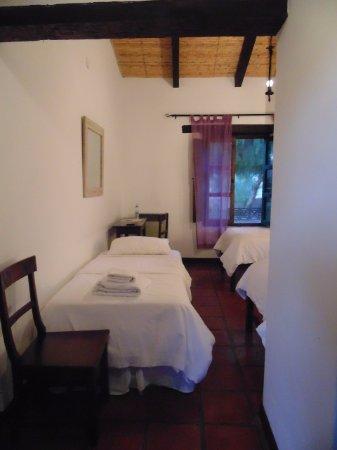 Foto de Hacienda de Molinos