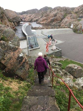 Spangereid, Noruega: photo4.jpg