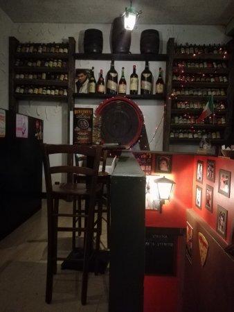 Ozzano dell'Emilia, Italy: IMG_20170513_214525_large.jpg