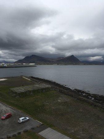 Akranes, أيسلندا: photo2.jpg