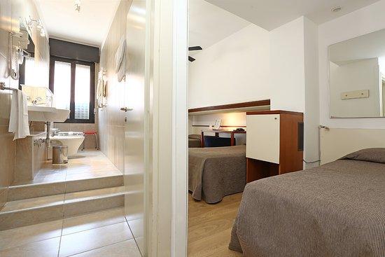 hotel corticella via stoppato bologna barb - photo#9