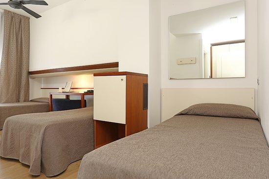hotel corticella via stoppato bologna barb - photo#11