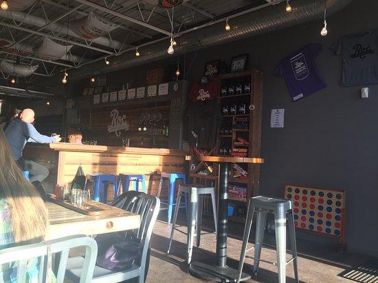 Roc Brewing Co.: photo1.jpg