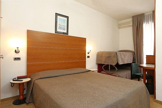 hotel corticella via stoppato bologna barb - photo#23