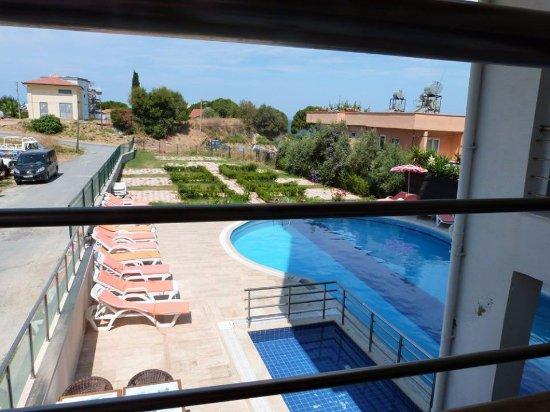 Blue Sea Hotel Spa