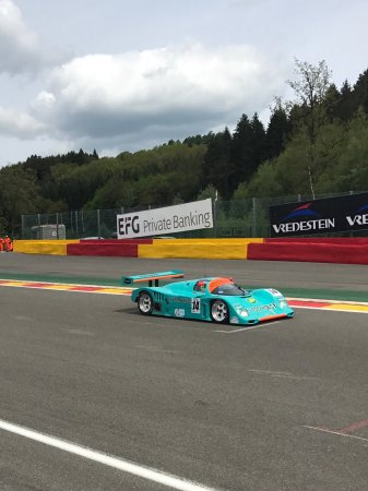 Circuit de Spa-Francorchamps : photo1.jpg