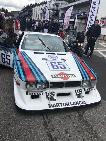 Circuit de Spa-Francorchamps : photo2.jpg