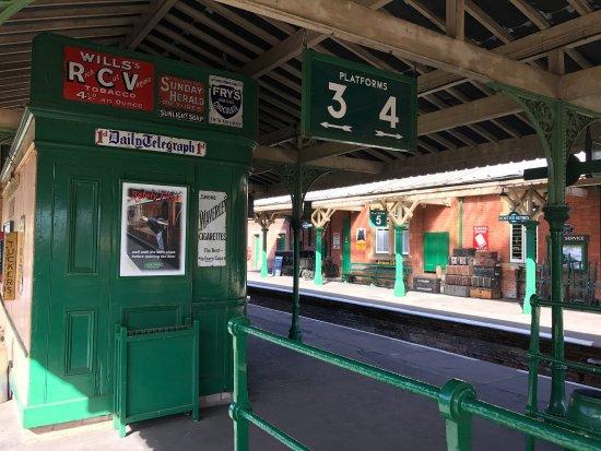 Uckfield, UK: photo9.jpg