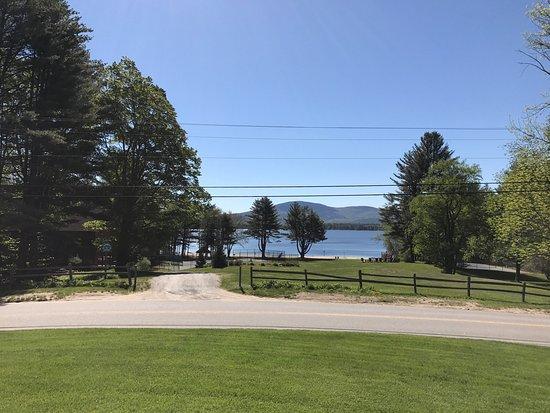 Inn at Pleasant Lake: photo4.jpg