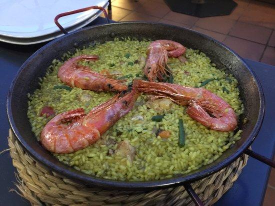 Кала-Мурада, Испания: photo1.jpg
